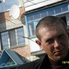 ЕВГЕНИЙ, 35, г.Тяжинский