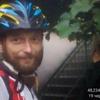 Денис, 33, г.Ямполь