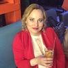 Софья, 20, г.Москва