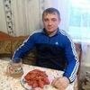 Павел, 24, г.Грязи