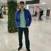 Шавкат Хакимов, 39, г.Самарканд