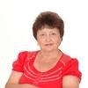 Людмила, 67, г.Уральск