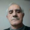 Branislav, 63, г.Alipostivani