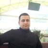 Дима, 30, г.Сумы
