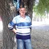 Александр, 56, Козятин