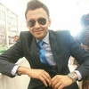 Akash Bose, 29, г.Калькутта