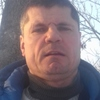 Юрий, 42, г.Александрия