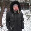 Анастасия, 31, г.Новомосковск