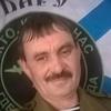 Дмитрий, 46, г.Челябинск