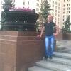 Янко, 42, г.Москва