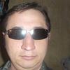 Максим, 35, г.Улеты