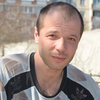 Alex, 36, г.Черкассы