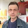 сергей, 45, г.Джанкой