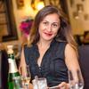 Людмила, 30, г.Славянск