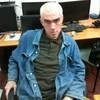 Анатолий, 49, г.Тель-Авив