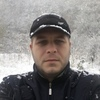 Nik, 30, г.Клайпеда