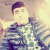Амир, 27, г.Челябинск