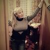 Виктория, 47, г.Харьков