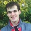 Иван, 21, г.Раменское
