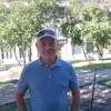 Сергей Не важно, 47, г.Новосибирск