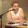 Roza Baleyan, 52, г.Ереван