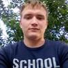 Паша, 24, г.Новосибирск