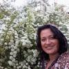 тамара, 48, г.Житомир