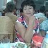 Лиза, 49, г.Харабали