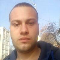 Алексей, 27 лет, Весы, Вологда