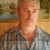 Сергей, 65, г.Гатчина