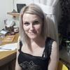 Нати, 32, г.Москва
