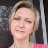 Natalya, 43, г.Денвер