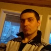 Юра, 27, г.Елабуга