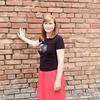 Nataliya, 45, Prokhladny