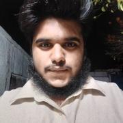 abdul 19 лет (Стрелец) Исламабад