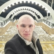 Знакомства в Кирове (Кировская обл.) с пользователем Алексей 38 лет (Рак)