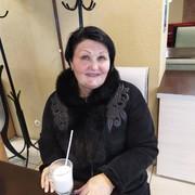 Наталья 60 Боровичи