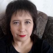 Елена 51 Гатчина