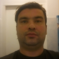 Алек, 41 год, Рыбы, Москва