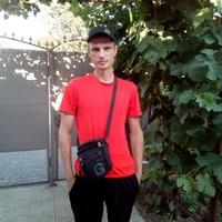 Денис, 35 лет, Лев, Мариуполь