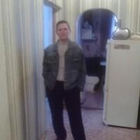 Денис, 44 года, Весы, Энгельс
