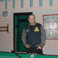Влад, 38 лет, Козерог, Тула