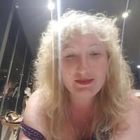 Yuliya, 40 лет, Близнецы, Донецк