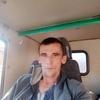 Ilnur, 30, г.Комсомольское