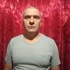 Вова, 47, г.Богодухов