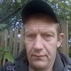 Алексей, 30, г.Смоленск