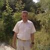Дмитрий, 45, г.Первомайск