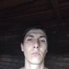 Filipp, 31, г.Каракулино