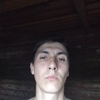 Filipp, 31, Karakulino
