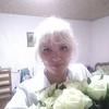 Viktoriya, 47, Novoaleksandrovsk